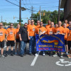 FTPD Marks 15th Year Of Running In Law Enforcement Torch Run