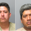 Police: Two New Brunswick Men Busted On Drug Charges In Township