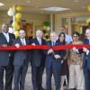 Somerset Woods Rehab And Nursing Center Celebrates Grand Opening