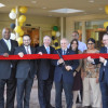 Somerset Woods Rehab And Nursing Center Celebrates Grand Opening