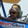 Spring Hills' Seniors Given Rides In World War II-Era Trainer Plane