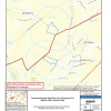 Proposed Gas Pipeline Compression Station Spurring Opposition