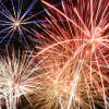 Somerset County Park Commission Sets July 4 Fireworks Display