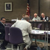 Zoning Board Approves Myriad Of Applications