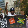 Diahlo Grant Case: Soaries Will Call For Federal Investigation; Black Lives Matter Hits The Streets