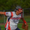 Over 50 Softball League Starts Championships Series