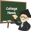 College News: Graduations, Deans' Lists