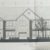 Cedar Grove Lane Housing Project Returning To Zoning Board