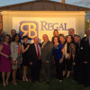Regal Bank Receives Silver Award in the NJBankers 2015 Community Service Award Program