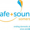 In Your Opinion: Safe+Sound Somerset Aids Victims Of Domestic Abuse