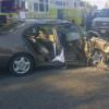 Police: Three Car Collision Closes Cedar Grove Lane