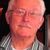 Richard Carlsen, 73, Holder Of Several Patents