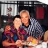 Gladys Mancuso, 86, Formerly Of Monroe