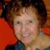 Joan Bowden, 81, Retired Social Worker