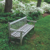 Tribute Benches, Trees Available In Somerset County Parks