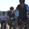 RCDCU Annual Bicycle Tour Fundraiser For Prostate Cancer Awareness Set For Sept. 17