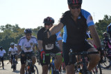 RCDCU Ride For Prostate Cancer Research To Be Virtual