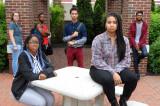Franklin High School Alumni Theatre Troupe To Perform In International Festival