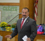 Assemblyman Danielsen Looking For Donations For Backpack Drive