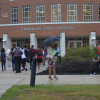 In Your Opinion: FHS Students Should Be Treated With Respect