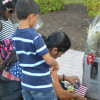 Township Holds Official Commemoration Of Sept. 11 Terrorist Attack Anniversary