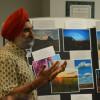 2016 Trails Advisory Photo Contest Winners Announced