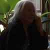 Claudina 'Gladys' Rodriguez, 81, Native Of Puerto Rico