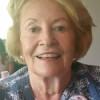 Jean Ambrose, 83; Teacher, College Administrator, Activist