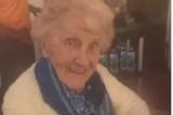 Julia (Guzik) Sanchez, 96, Member Of Township Senior Citizens Organization