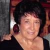 Lillian Bartlett, 80, Loved To Travel