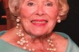Marilyn Claire Herrmann, 86; Women's Club, Senior Club Member