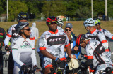 Registration Open For RCDCU Bicycle Tour To Fight Prostate Cancer