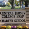 Central Jersey College Prep Charter School Accepting Applications For 2017-18 School Year