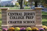 What Is Central Jersey College Prep Charter School?