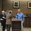 Commendation, Proclamations Issued By Township Council