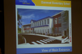Tinton Falls Company Wins Construction Contract For Claremont Elementary School