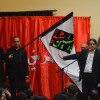 Township Mosque Commemorates One Of Shia Islam's Most Sacred Days