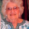 Elizabeth Mary Hoffman, 92, Exceptional Southern Cook