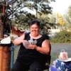 Joan Rossell, 74, Former Township Resident