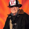 Adam Lattanzio, 98, WW II Veteran, Fire Company Chief