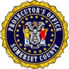 Two Township Residents Charged In Seven-Month Narcotics Investigation