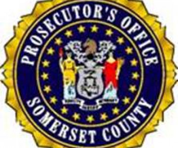 Four Arrested, One Sought, In Murder And Shooting Spree