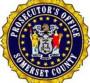 New Brunswick Man Shot On Somerset Street, Injury Not Life-Threatening