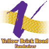 Villagers Theatre Plans Special Events For 'Yellow Brick Road' Campaign