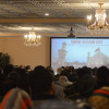 Area Muslims Commemorate Life Of Their Imam Husain, Strengthen Resolve For Social Engagement