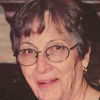 Life Stories: Anne 'Dolly' B. Stahl, 87, 30-Year Township Resident