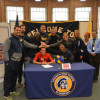 FHS Cross-Country, Track Standout Commits To Rutgers