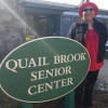 In Your Opinion: Quail Brook Senior Center Saved My Life