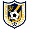 High School Division Added By Township Soccer Club