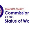 Two Franklin Women Among Nine Named 'Outstanding Women In Somerset County'